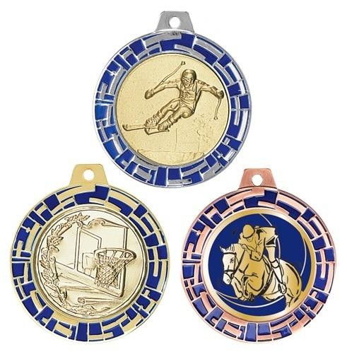 Medal101 (70mm) 039
