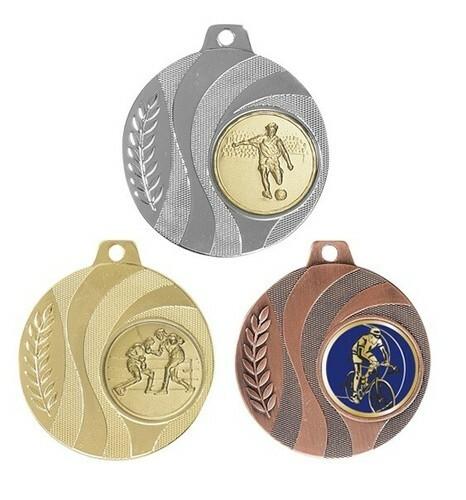 Medal149 (50mm) 066