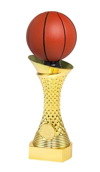 Cup330 basketball biemans