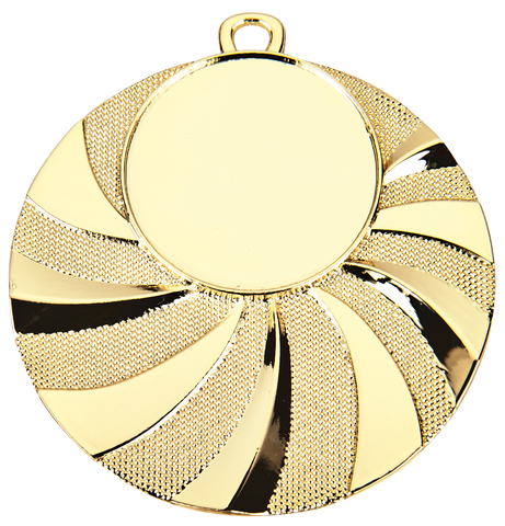 Medal113 (50mm) D84