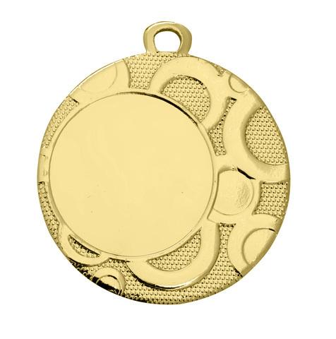 Medal208 (40mm) DI4002