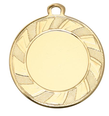 Medal73 (40mm) DI4004