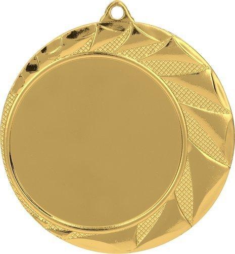 Medal128 (70mm) MMC7073