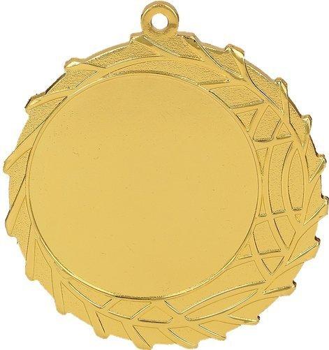 Medal125 (70mm) MMC7072