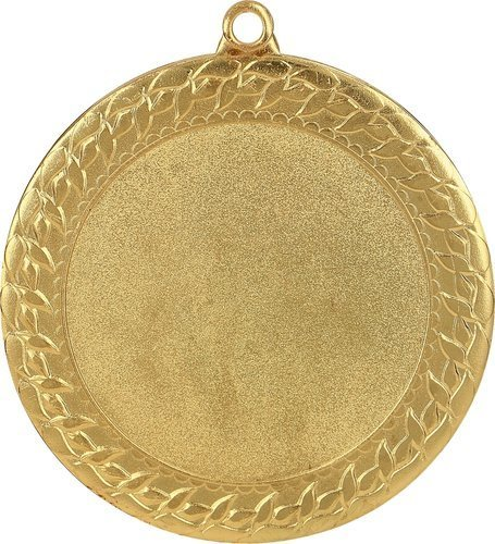 Medal104 (70mm) MMC2072
