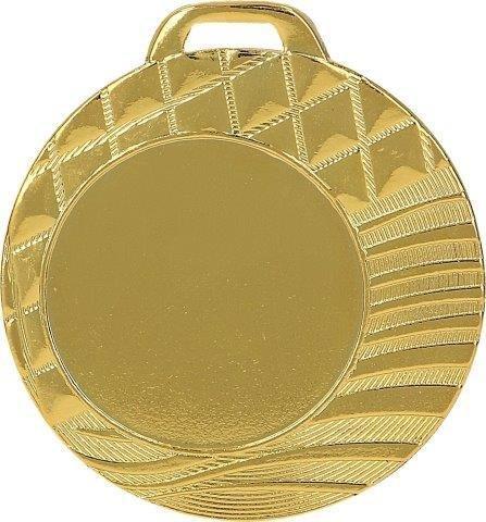 Medal28 (40mm) MMC7040