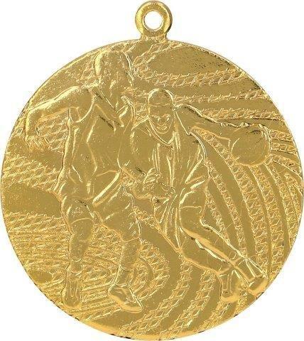 Medal97 (40mm) MMC1440