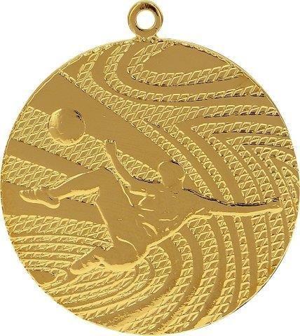 Medal29 (40mm) MMC1240