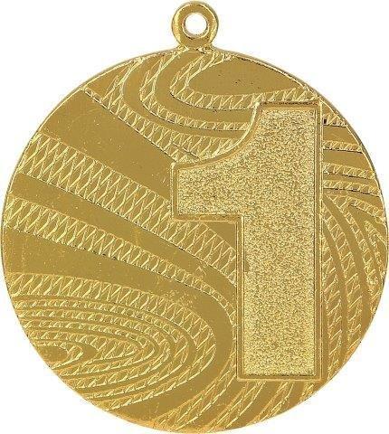 Medal88 (40mm) MMC6040
