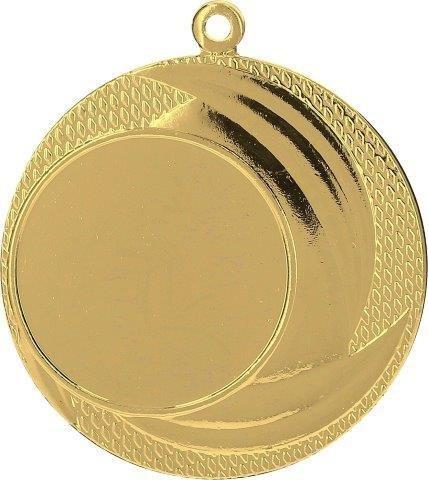 Medal89 (40mm) MMC9040