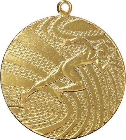 Medal99 (40mm) MMC1740