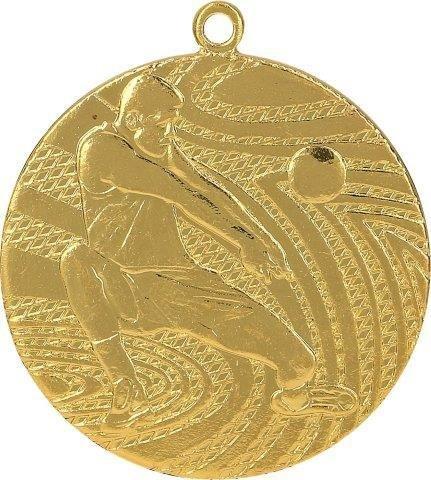 Medal117 (40mm) MMC1540