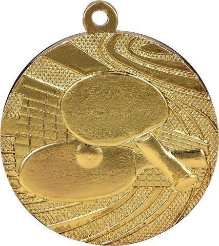 Medal118 (40mm) MMC1840