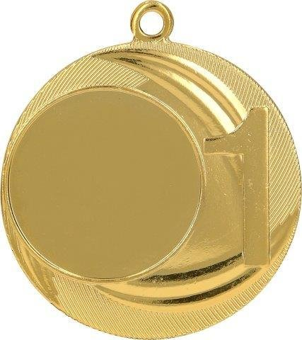 Medal120 (40mm) MMC2040