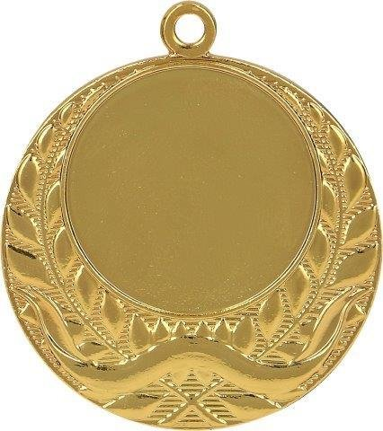 Medal121 (40mm) MMC3040