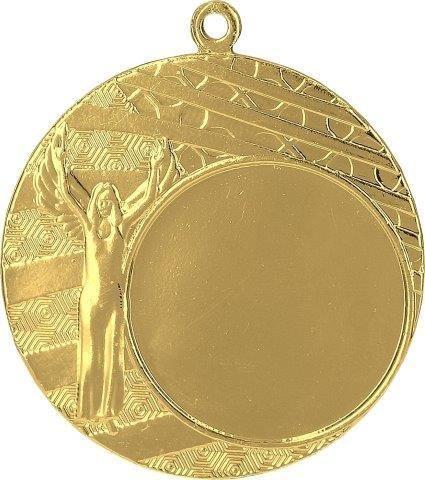 Medal122 (40mm) mmc0940