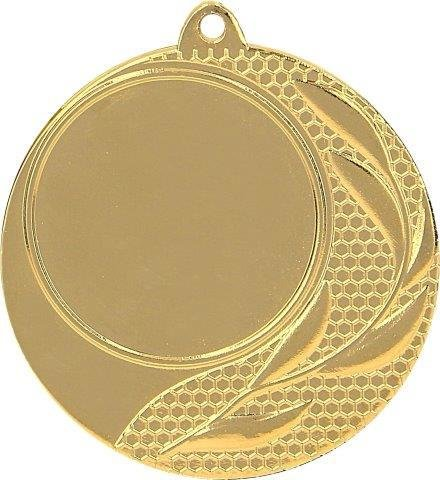 Medal2 (40mm) MMC2540