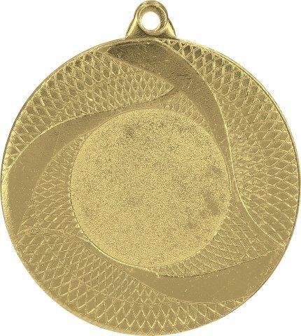 Medal91 (50mm) MMC8050
