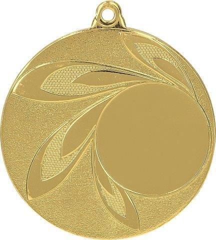 Medal124 (50mm) MMC9850