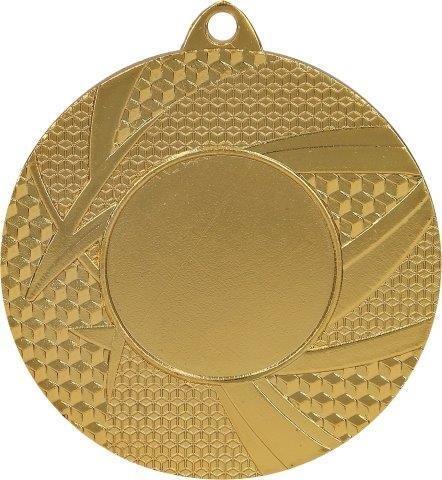 Medal133 (50mm) MMC6250