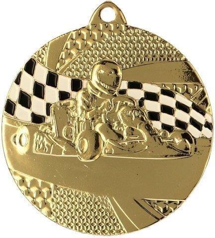 Medal131 (50mm) MMC8350