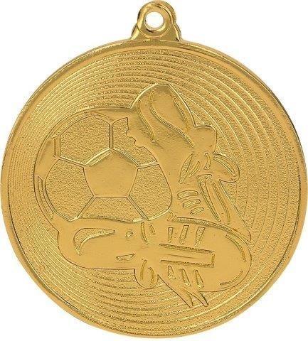 Medal137 (50mm) MMC9750