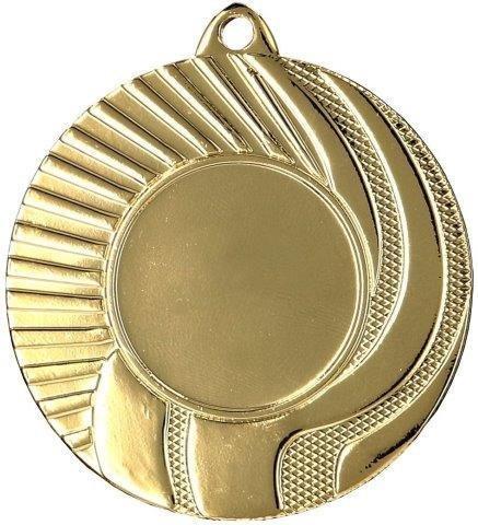 Medal4 (50mm) MMC0250