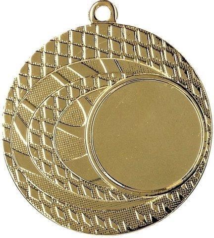 Medal5 (50mm) MMC9950