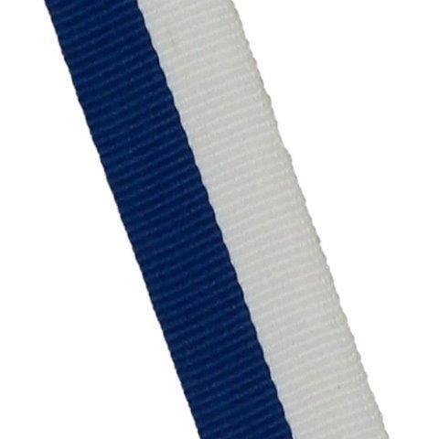 Medalilint7 D55