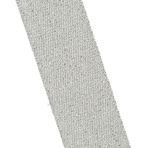 Medalilint17 V2CSilver