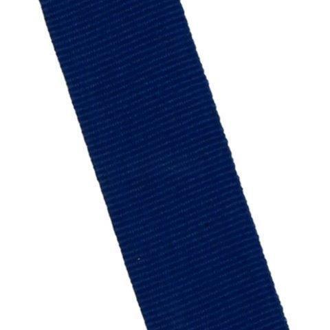Medalilint21 BL
