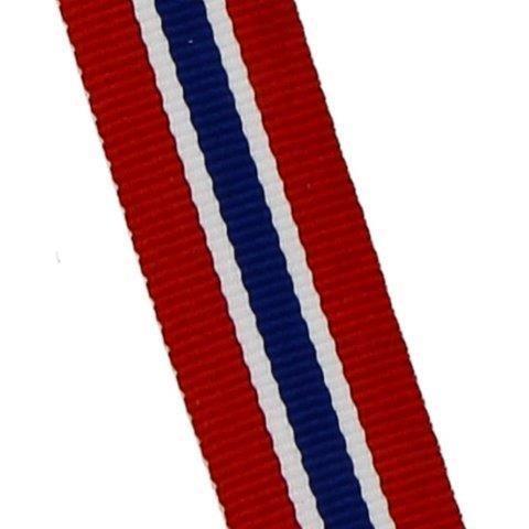 Medalilint23 NOR