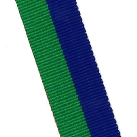 Medalilint25 90559