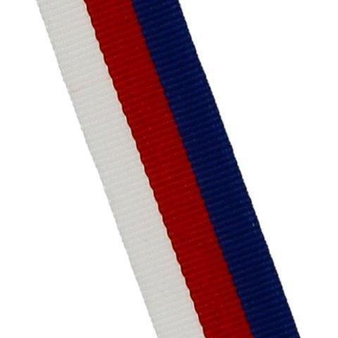 Medalilint26 90560