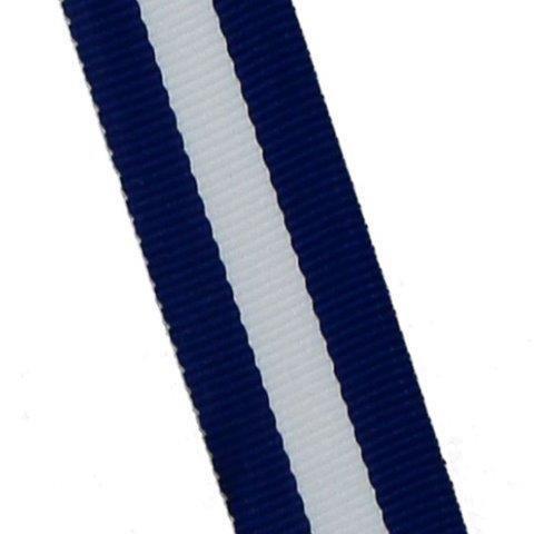 Medalilint27 BLWBL