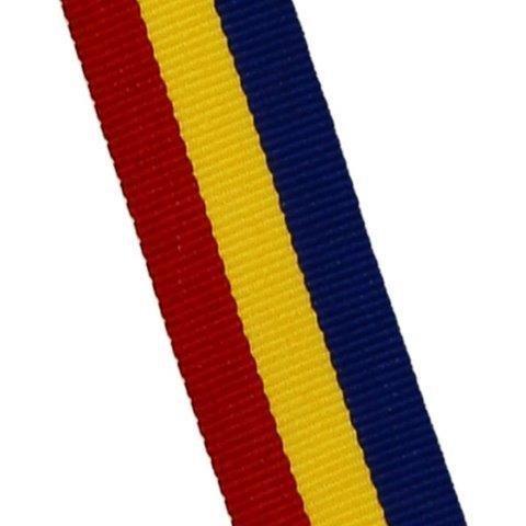 Medalilint29 BLYRD