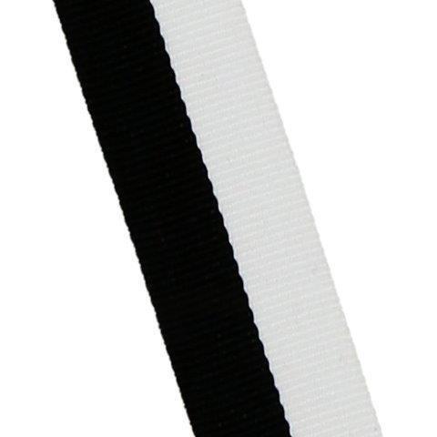 Medalilint30 NEW3
