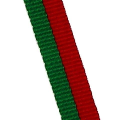 Medalilint33 rgn