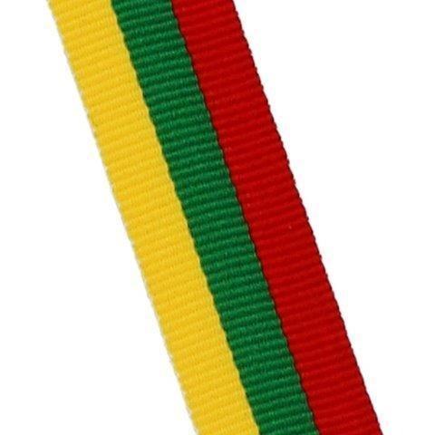 Medalilint34 rgny