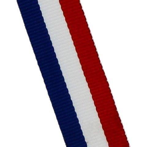 Medalilint35 RWBL