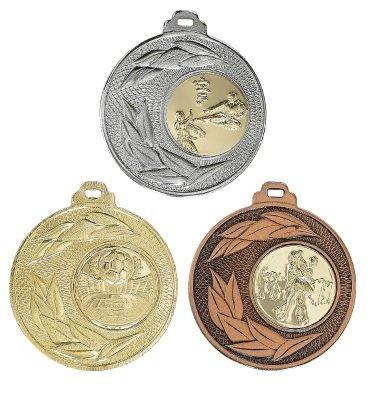 Medal115 (50mm) 072