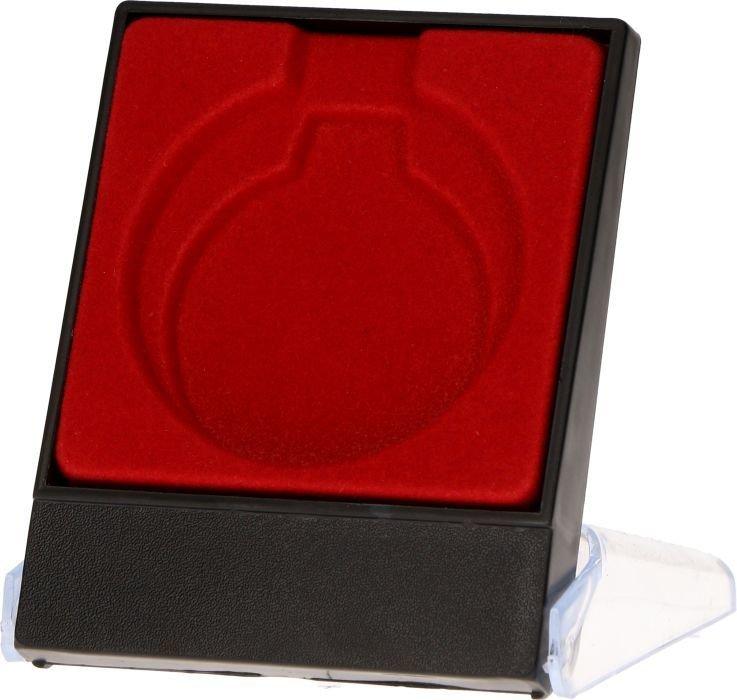 Medalikarp 4 (50mm) H3RD