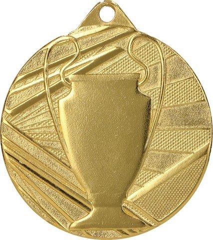 Medal71 (50mm) ME007