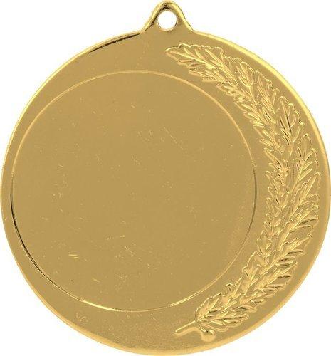 Medal82 (70mm) MD42