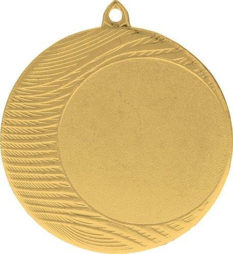 Medal127 (70mm) MMC1090