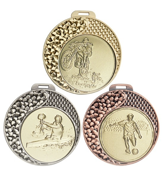 Medal102 (70mm) 092