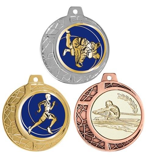 Medal90 (70mm) 012