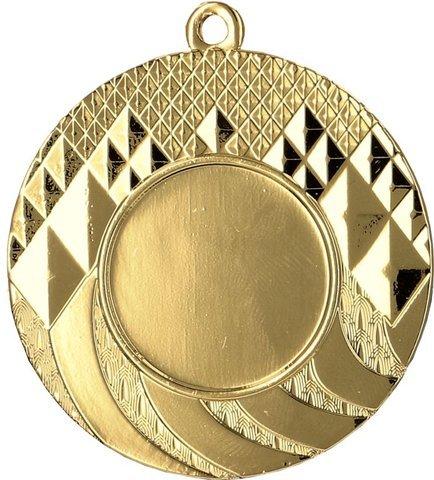 Medal6 (50mm) MMC0150