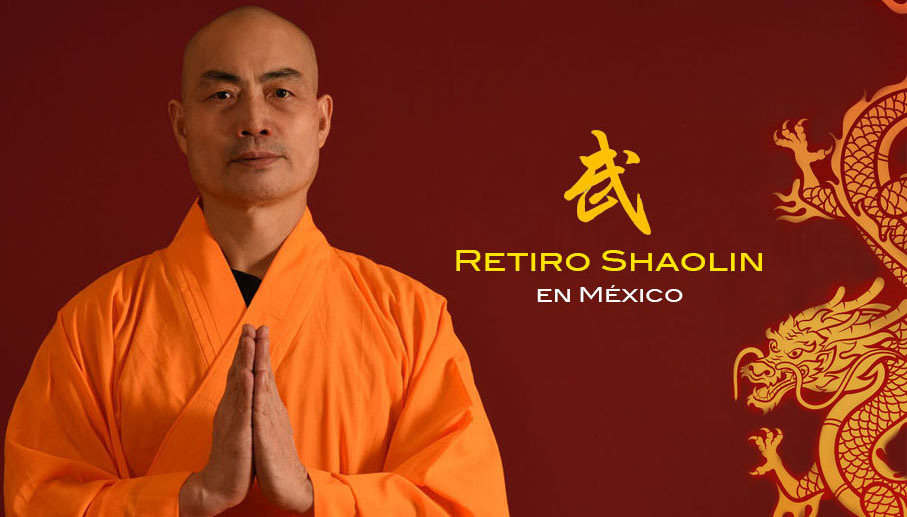 Retiro Shaolin 2019 Habitación Compartida 00223