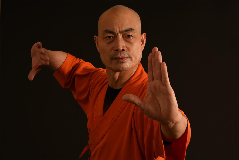 Retiro Shaolin 2019 Habitación Individual